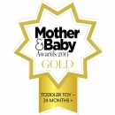 motherbaby2014
